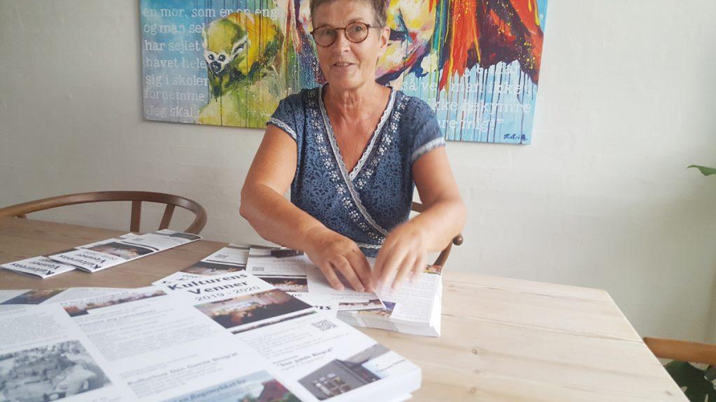 Helga Knorr